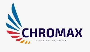 chromax-logo.jpg
