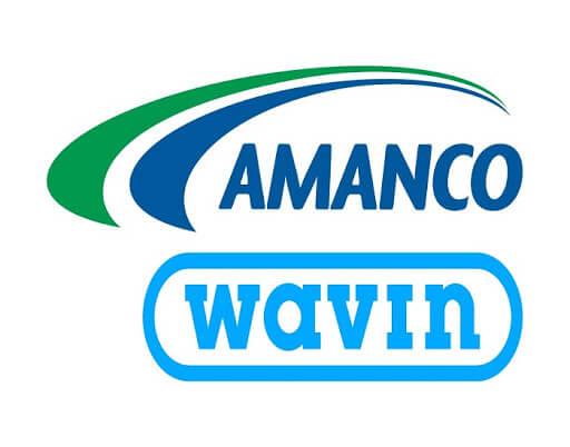 amanco-logo.jpg