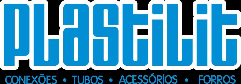 logo-plastilit.png