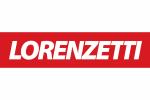 lorenzetti.png
