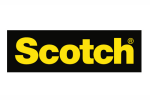 scotch.png