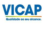 vicap.png