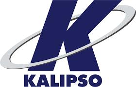kalipso-logo.png