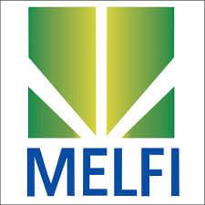 melfi-logo.jpg