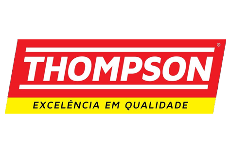 thompson-logo.png