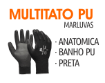 luva-poly-multitato-pu-marluvas.png